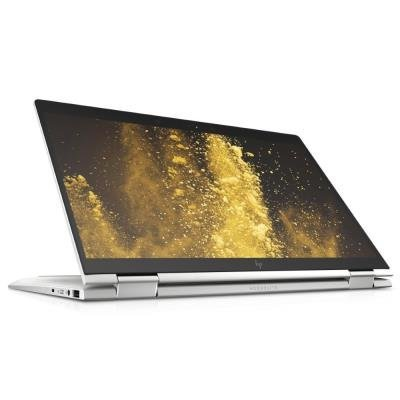 Notebook HP EliteBook x360 1040 G5