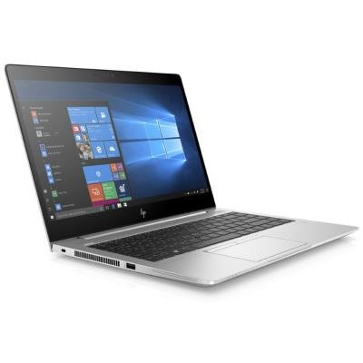 Notebook HP EliteBook 745 G5