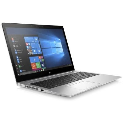 Notebook HP EliteBook 755 G5