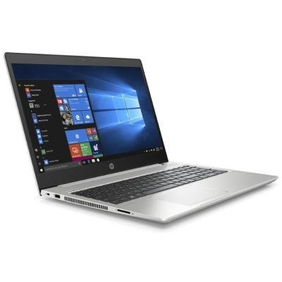 Notebook HP ProBook 455 G6