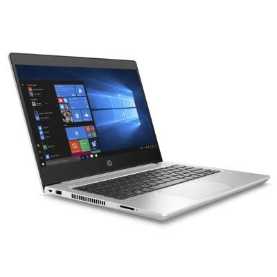 Notebook HP ProBook 430 G6
