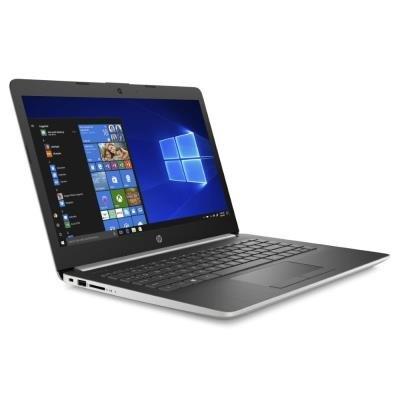 Notebook HP 14-cm1010nc