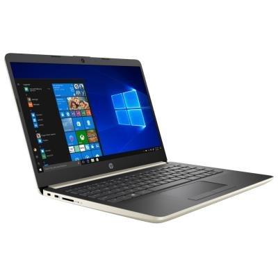 Notebook HP 14-dk0000nc
