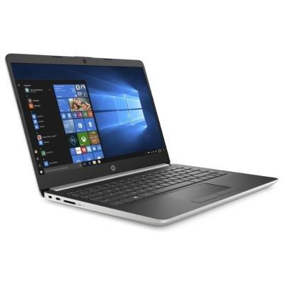 Notebook HP 14-dk0001nc