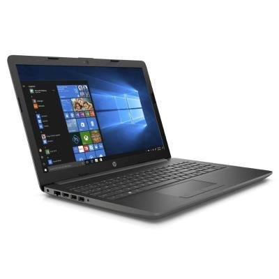 Notebook HP 15-db1003nc