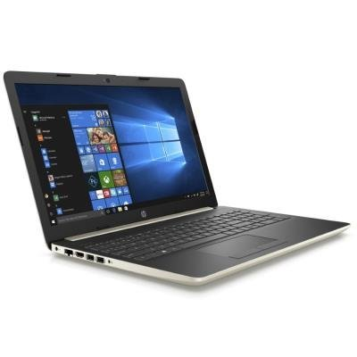 Notebook HP 15-db1007nc