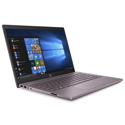 Notebook HP Pavilion 14-ce2004nc