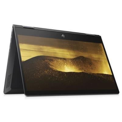 Notebook HP ENVY x360 13-ar0001nc