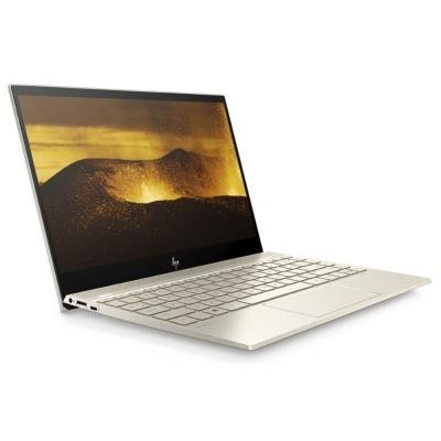 Notebook HP Envy 13-aq0008nc