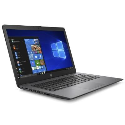 Notebook HP Stream 14-ds0005nc
