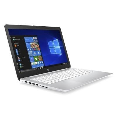 Notebook HP Stream 14-ds0008nc