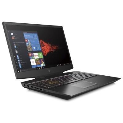 Notebook HP Omen 17-cb0012nc