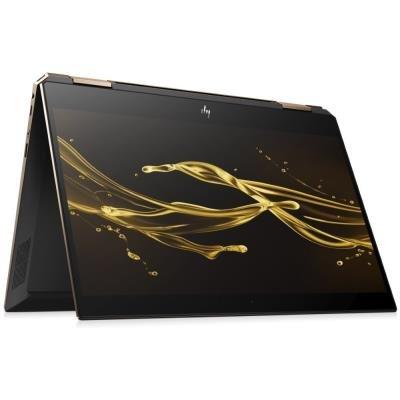 Notebook HP Spectre x360 13-ap0014nc
