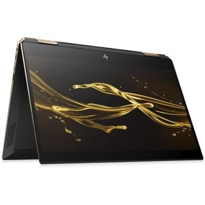 Notebook HP Spectre x360 13-ap0016nc