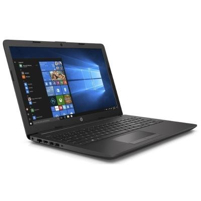 Notebook HP 255 G7