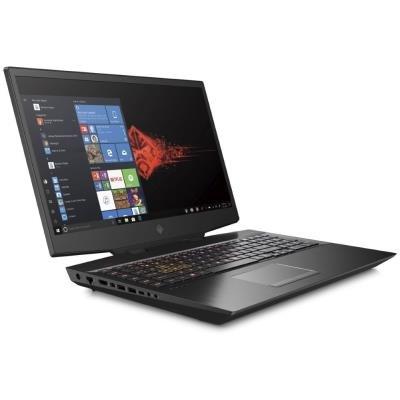 Notebook HP Omen 17-cb0104nc