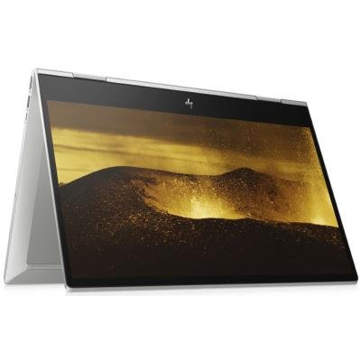 Notebook HP ENVY x360 15-dr0100nc