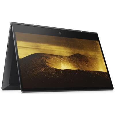 Notebook HP ENVY x360 15-ds0101nc