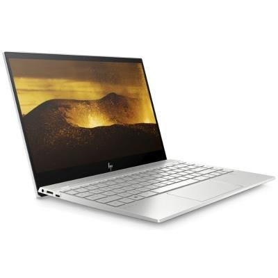 Notebook HP ENVY 13-aq0107nc