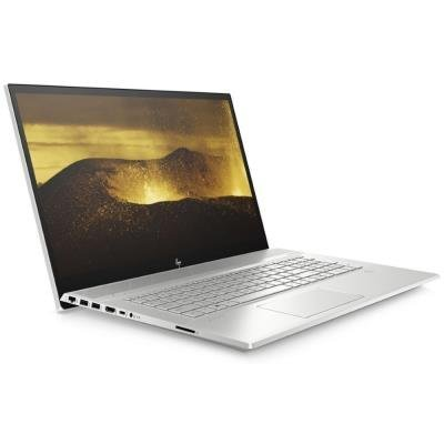 Notebook HP ENVY 17-ce0104nc