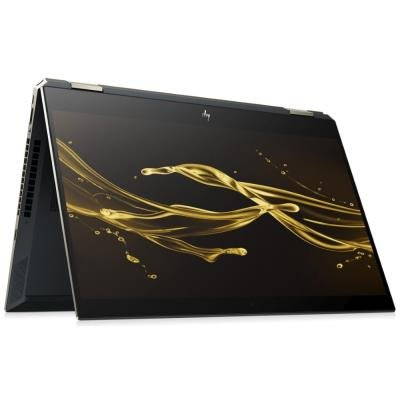 Notebook HP Spectre x360 15-df1111nc
