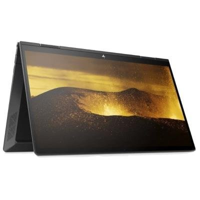 HP Envy x360 13-ay0003nc