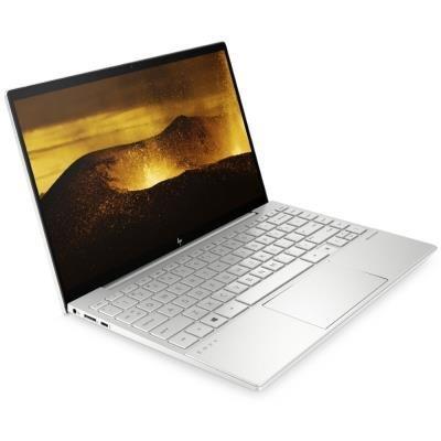 HP Envy 13-ba0001nc