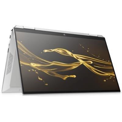 HP Spectre x360 13-aw0110nc