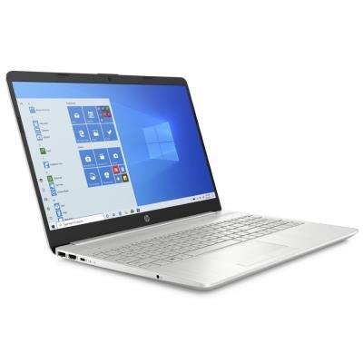 HP 15-dw2000nc