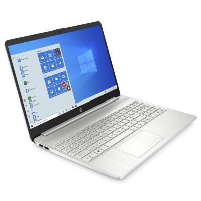 HP 15s-eq1001nc
