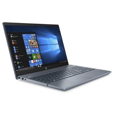 "HP Pavilion 15-cs3003nc/ i5-1035G1/ 16GB DDR4/ 512GB SSD / Intel UHD/ 15,6"" FHD IPS/ W10H/ Modrý"