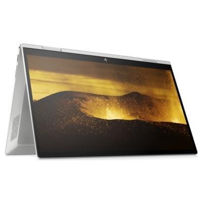 HP ENVY x360 15-ed0001nc