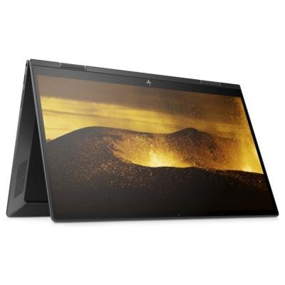 HP Envy x360 15-ee0000nc