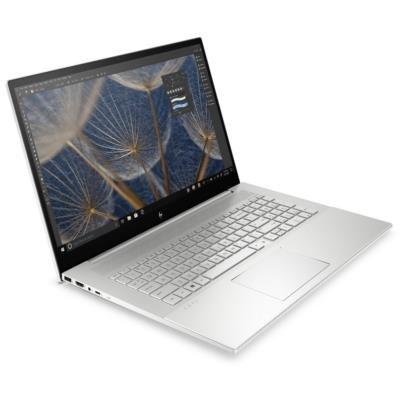 HP Envy 17-cg0001nc