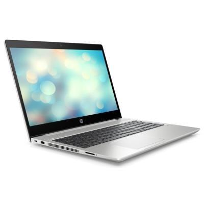 Notebooky bez operačního systému