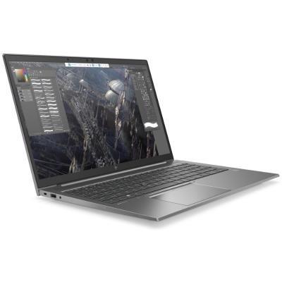 HP ZBook 15 Firefly G7
