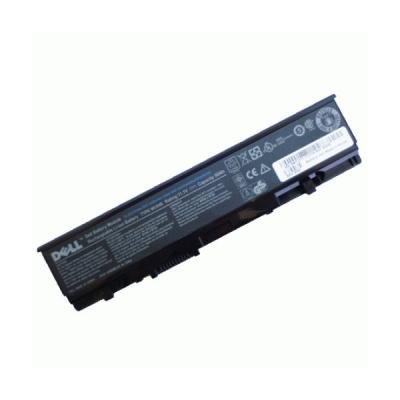 Baterie Dell 451-11476 56Wh