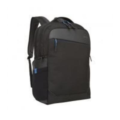 DELL batoh Professional Backpack do 17.3