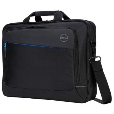 DELL brašna Professional Briefcase do 14