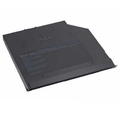 Modul Dell E-Modul USB 3.0