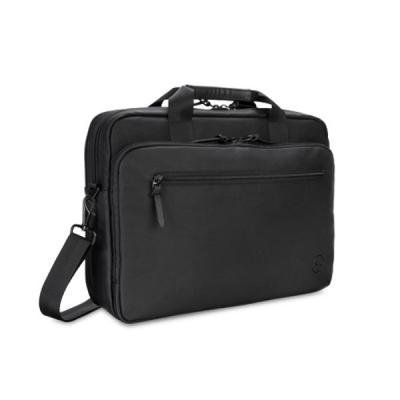 DELL brašna Premier Slim Briefcase 14