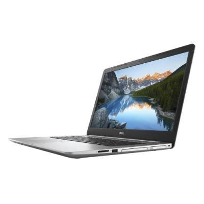 Notebook Dell Inspiron 17 5000 (5770)