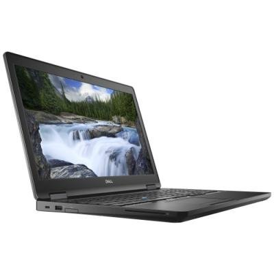 Notebook Dell Latitude 5590