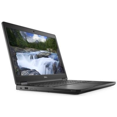 Notebook Dell Latitude 5490