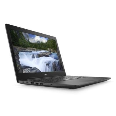 Notebook Dell Latitude 3590