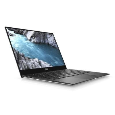 Notebook Dell XPS 13 (9370) Touch