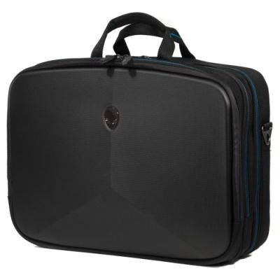DELL Alienware Vindicator Briefcase V2.0 Notebook carrying case/brašna pro notebooky do 17.3