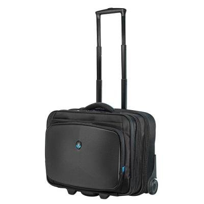 Brašna Dell Alienware Vindicator Rolling Case