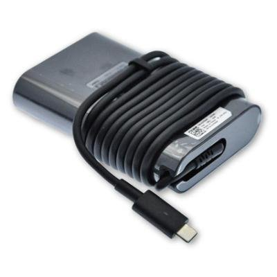 Napájecí adaptér Dell 65W USB-C