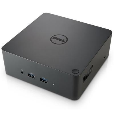 Dokovací stanice Dell TB18DC